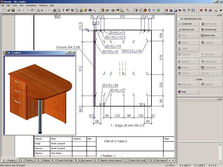 best 25 home design software ideas on pinterest designer software idea software and software. Black Bedroom Furniture Sets. Home Design Ideas