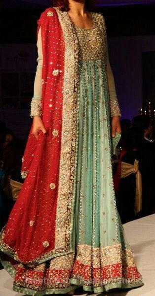 Not for bridal, but just jorda that would look good on you and colors as well for a after wedding outfit