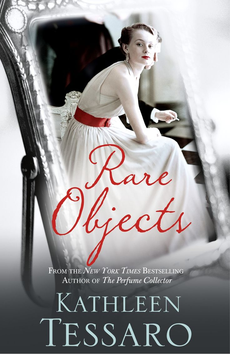 72 best april 2016 fiction titles images on pinterest books to great deals on rare objects by kathleen tessaro limited time free and discounted ebook deals for rare objects and other great books fandeluxe Image collections