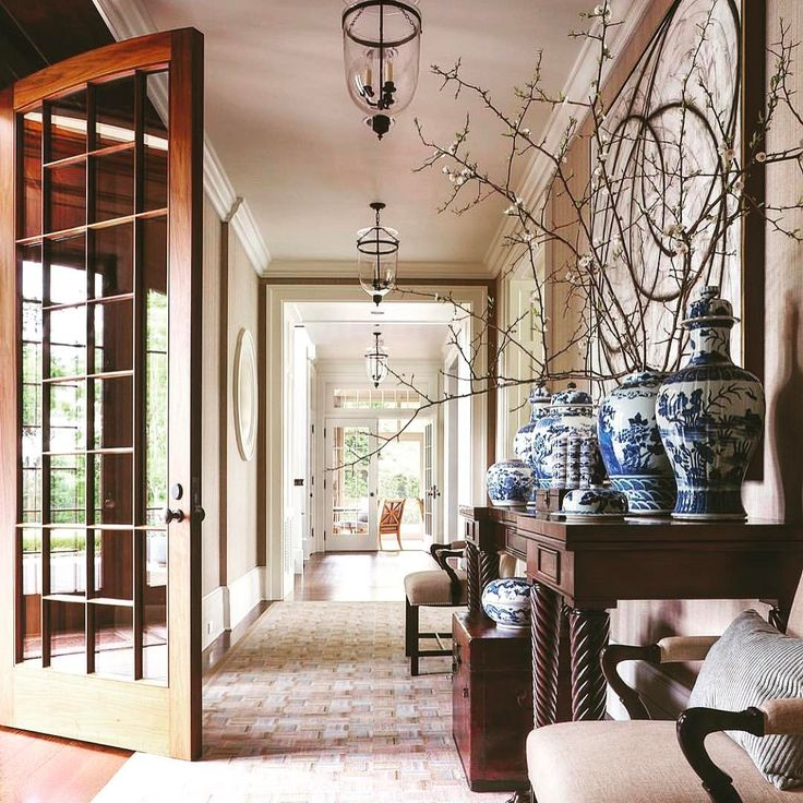 Classic Entrance Halls 10 Best: 17 Best Ideas About Entry Hall On Pinterest