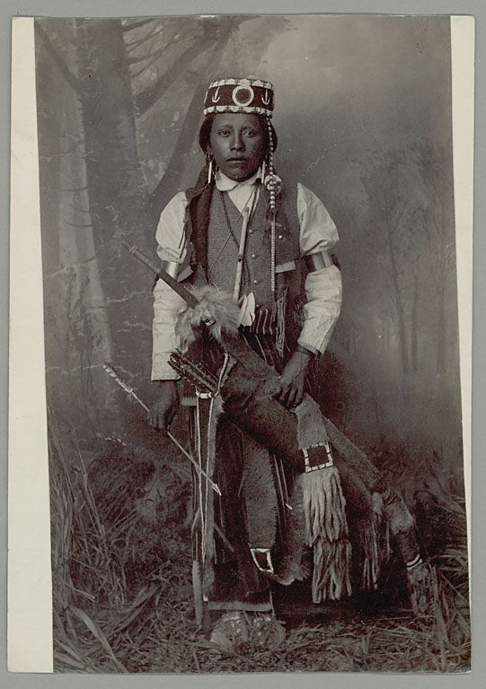 mescalero men The present mescalero apache indian reservation lies within the northern range of the prehistoric  several reservation men coincidentally volunteered for the.