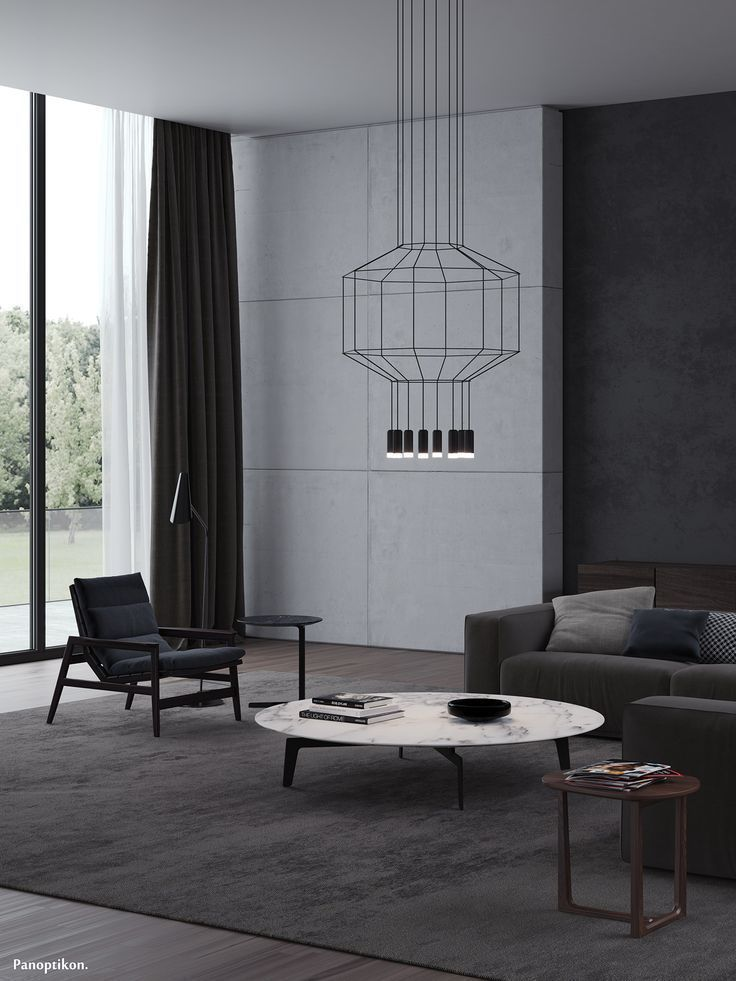 Pin By Laetitia Pfister Parras On Interior Design Modern Minimalist Living Room Minimalist Living Room Decor Minimalist Living Room