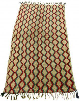 Berber teppich muster  Die besten 25+ Berber teppiche Ideen auf Pinterest | Kelim teppich ...