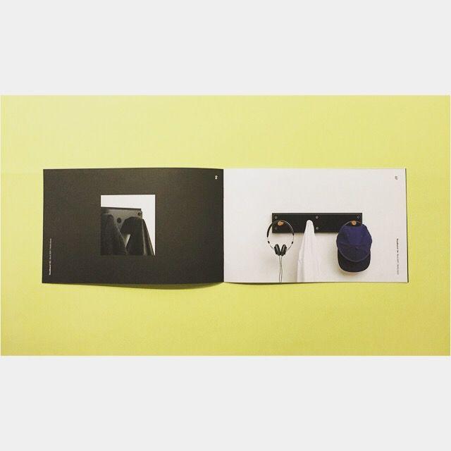 Moodboard lookbook - by Roon & Rahn