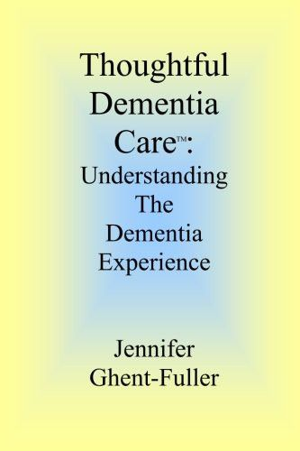 a personal encounter with alzheimers disease Alzheimer's disease and caregiving caring for someone with alzheimer's disease alzheimer's disease is called a family disease will progress from needing reminders regarding personal care to needing help bathing, taking medication, brushing teeth.