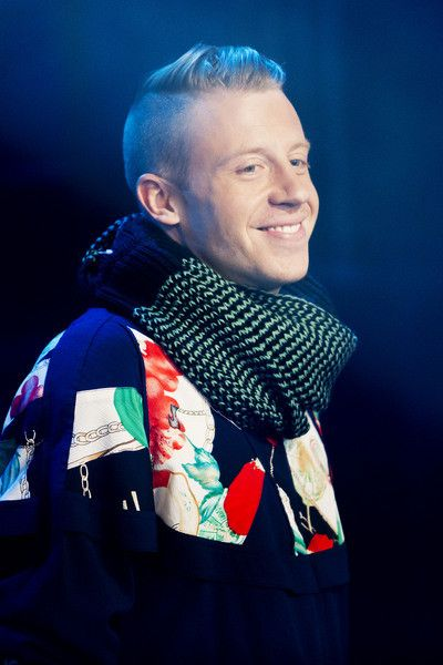306 best images about Macklemore and Ryan Lewis