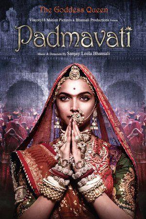 Padmavati_Full_Movie Padmavati_Pelicula_Completa Padmavati_bộ phim_đầy_đủ Padmavati หนังเต็ม Padmavati_Koko_elokuva Padmavati_volledige_film Padmavati_film_complet