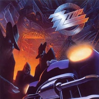 136 best zz top images on pinterest zz top music videos and my music - Zz top la grange drum cover ...