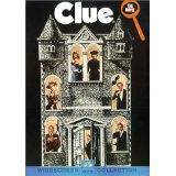 Clue: The Movie (DVD)By Eileen Brennan
