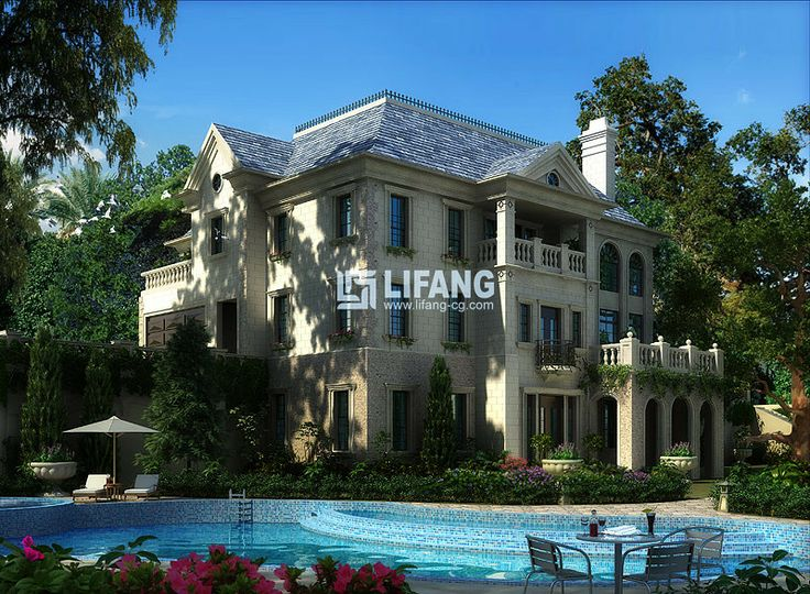 sales@lifangcgi.co.uk for more details