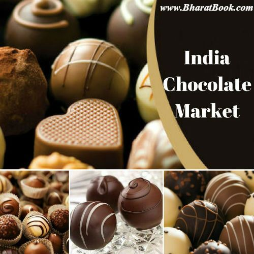 market research on chocolates Innovations in the packaging of dark chocolates and its usage as a gift is also  persistence market research has taken up heavy-lifting work of providing an in.