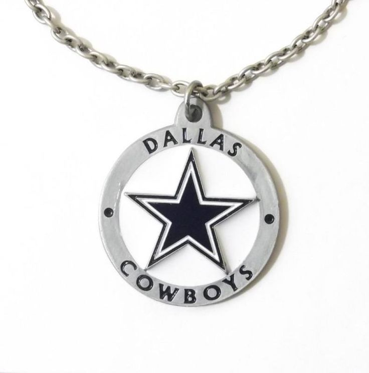 154 best dallas cowboys jewelry images on pinterest belly button want it dallas cowboys babycowboy aloadofball Images