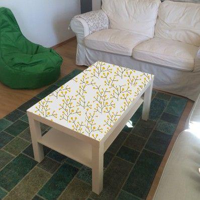 Trend M belfolien Ikea Ikea Produkte Klebefolie Tische