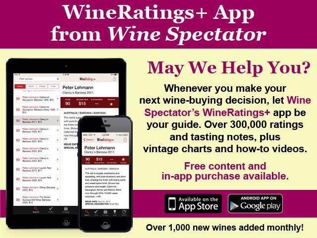 Unfiltered: Matthew McConaughey Stars in Billionaire's Vinegar | Unfiltered | News & Features | Wine Spectator -