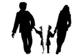Syarat Mengajukan Cerai,contoh surat,gugatan cerai,biaya perceraian,syarat perceraian,surat gugatan,cara mengurus,perceraian sepihak,syarat pengajuan,cerai oleh suami,cara mengajukan,syarat syarat,