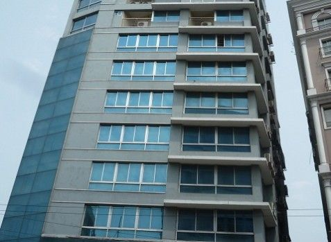 Building Design and Planing service in Dhaka,Bangladesh