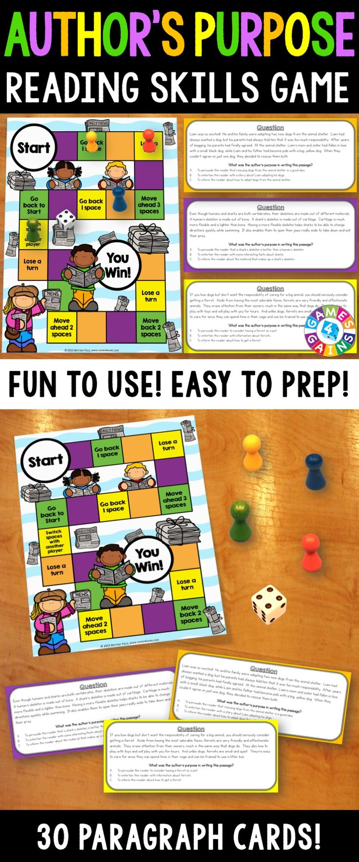 Best 25 Purpose games ideas on Pinterest  Fun youth group games