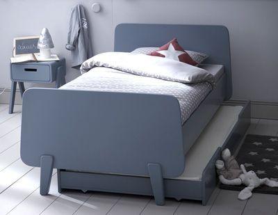 10 lits d'enfants pour de belles nuits