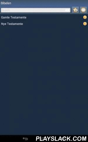 Danish Holy Bible  Android App - playslack.com , Bibelen - Danish BibleVælg en bog fra Bibelen i det danske sprogGamle Testamente - Old Testament[1] 1 Mosebog[2] 2 Mosebog[3] 3 Mosebog[4] 4 Mosebog[5] 5 Mosebog[6] Josua[7] Dommer[8] Rut[9] 1 Samuel[10] 2 Samuel[11] Første Kongebog[12] Anden Kongebog[13] Første Krønikebog[14] Anden Krønikebog[15] Ezra[16] Nehemias[17] Ester[18] Job[19] Salme[20] Ordsprogene[21] Prædikeren[22] Højsangen[23] Esajas[24] Jeremias[25] Klagesangene[26] Ezekiel[27]…