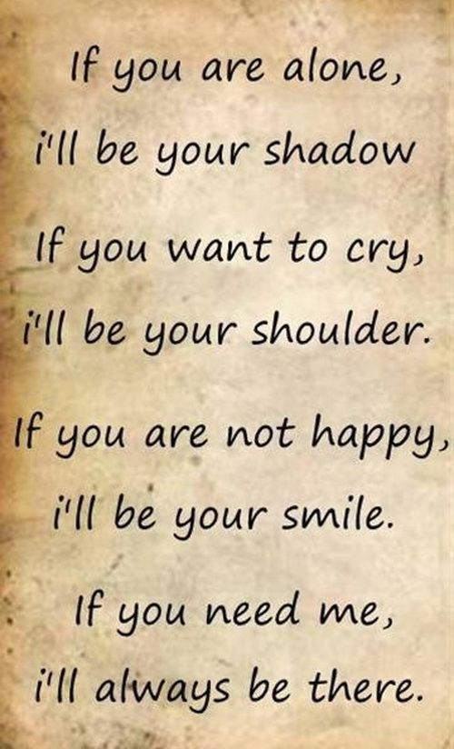 Missing You Quotes For Her Tagalog: Best 25+ Missing Her Quotes Ideas On Pinterest