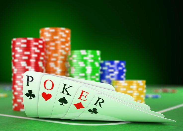 Online Poker Downloads Texas Holdem