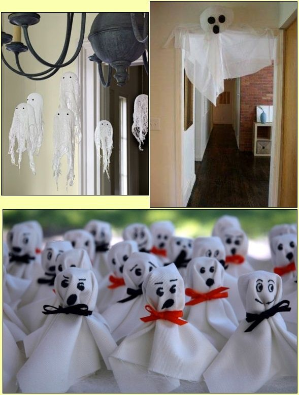 Decorazioni Halloween fai da te http://www.amando.it/halloween/decorazioni-halloween-fai-da-te.html