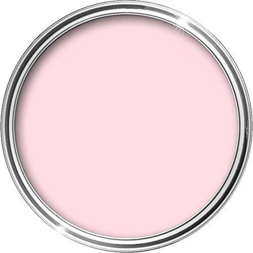 HQC Masonry Paint 5L (Rose) HQC https://www.amazon.co.uk/dp/B00NO0BHDC/ref=cm_sw_r_pi_dp_TUYrxbK73QVXT