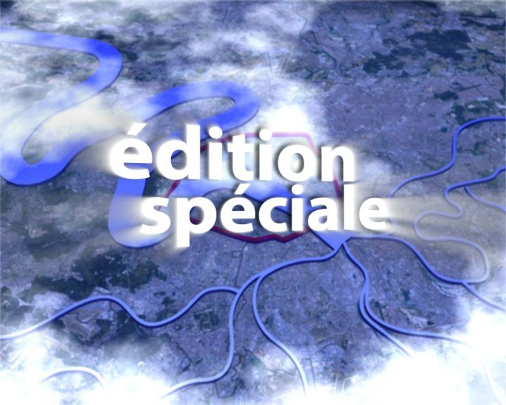 La TV web des générations futures. TerreTV est la première Web Tv spécialisée environnement et développement durable. Couvre divers termes du programme de géographie