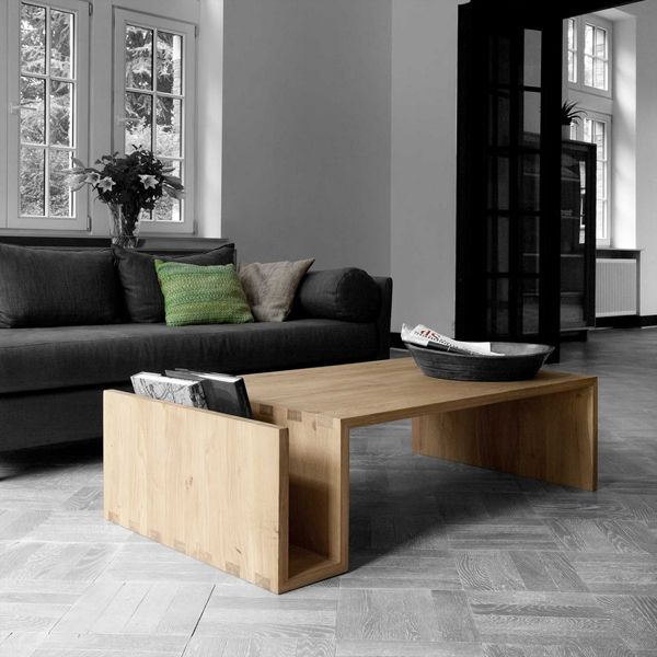 20 Best Unique Coffee Tables | House Design And Decor
