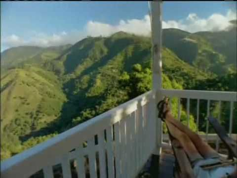 ▶ Half Moon - Jamaica Tourism Video - YouTube Chantelle McLeod is your #Jamaica One Love Specialist  Vacation Consultant Toronto, ON Direct: 647 - 693 - 1551 Center: 416.226.6667 Toll Free: 1.877.633.7245 chmcleod@cruiseshipcenters.com