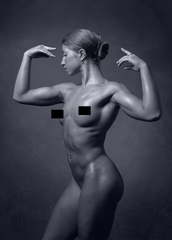evolution of female nude figures The evolution of the playboy woman's body type from the 1950s to now  the  magazine was must-buy material for anyone seeking titillation and female nudity   the women celebrated by playboy — from the models to hef's.