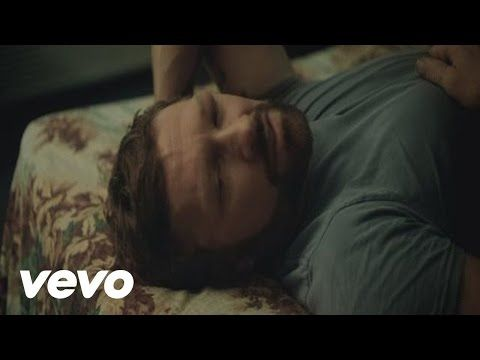 oh yea ;-) Craig Morgan - Wake Up Lovin' You (Official Video) - YouTube