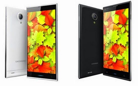 Download 4.4.2 Stock Firmware for Doogee Dagger DG550 smartphone ~ China Gadgets Reviews