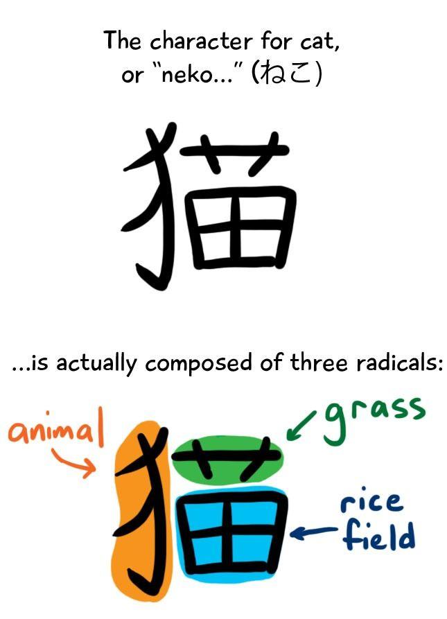 322 Best Images About Japan On Pinterest