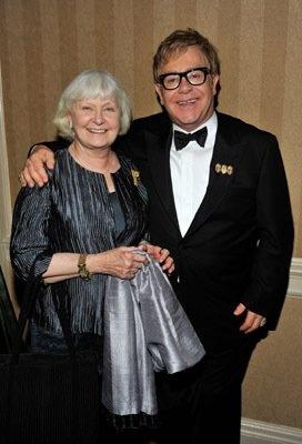 153 Best Images About Sir Elton John On Pinterest Hiv