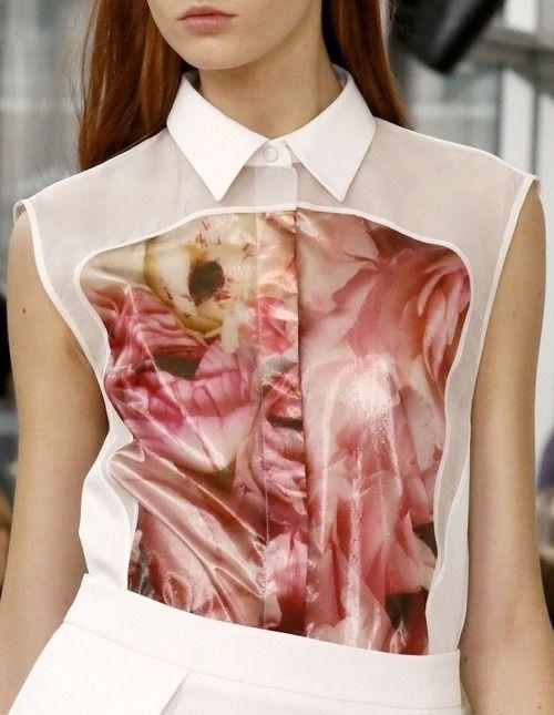 #DIY #LAM #shirt