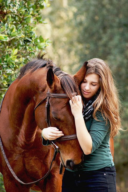 freindship in all the pretty horses