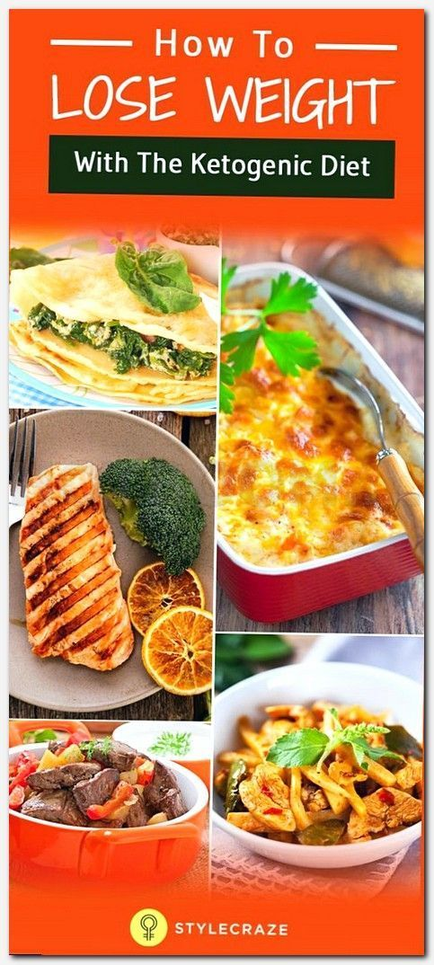 Best 25 after pregnancy diet ideas on pinterest post pregnancy best 25 after pregnancy diet ideas on pinterest post pregnancy diet post pregnancy and after baby workout forumfinder Choice Image