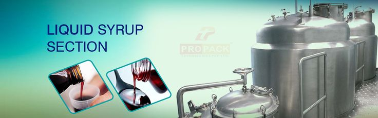 We as a pharma machine manufacturer are here for helping Biotech, Pharmaceutical, Cosmetic, Food & Beverage and Allied industries procure innovative solutions that are best in class, robust, efficient and compliant to cGMP/GMP, FDA, ASME standards, to get additional information in regard, call back today…! #pharmamachines #ointmentcreamsection #multimixplant #ointmentmanufacturingplant