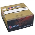Lapua Brass - 32 SW Long, 100 ct.