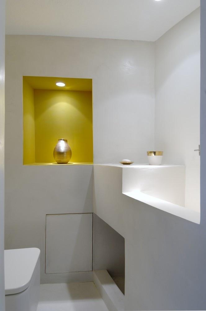 El Viento | Otto Medem Arquitectura | ArchDaily Brasil