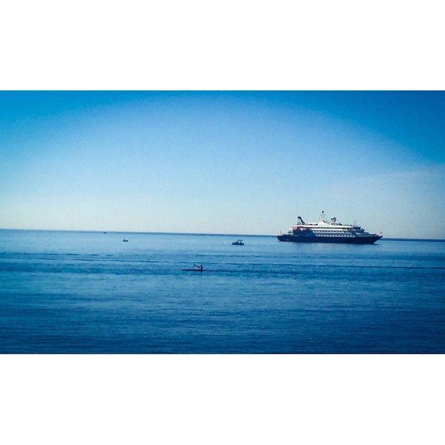 #serenity...  #experiencetaormina #sicilylifestyle #taormina #sicily #shotinsicily #taorminaismylove #sicilyismylove #instasicily #ig_sicily #sicilytravel #expo2015 #lovingsicily #photooftheday #igdaily #igersicily #igersitaly #explore #luxuryexperience #madeinitaly #bayofnaxos #goodmorningworld