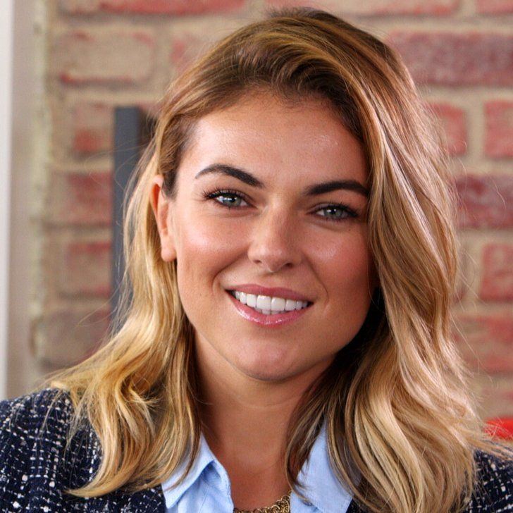 Pin for Later: How Serinda Swan Made USA's Graceland More Relevant Than Ever