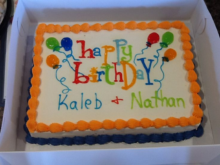 Edible Cake Images Dairy Queen : 17 Best images about CAKE IDEAS on Pinterest Dairy queen ...