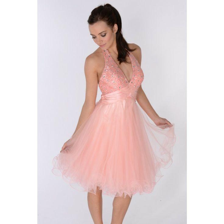 32 best Prom 2014 images on Pinterest | Formal evening dresses, Ball ...