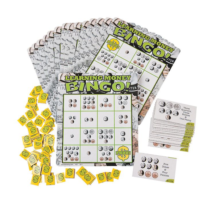 Can Money games for adults authoritative point