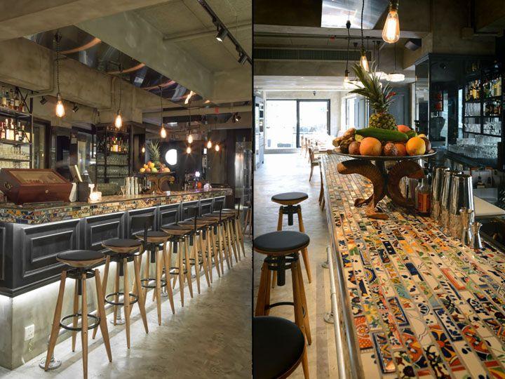 28 Best Images About Open Kitchen On Pinterest Restaurant Busaba Eathai And Thai Restaurant