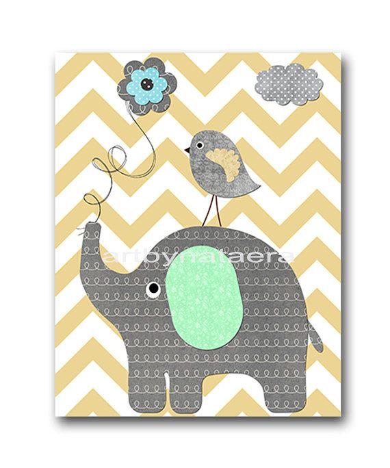 Set stampa di bambini parete arte Baby Room stampa vivaio gufo vivaio giraffa vivaio elefante Nursery Baby Boy Nursery di arte di scimmia di 4 bambini grigio arte stampa opera darte arredamento  1420 1421 1422 1423  Per tornare al mio negozio, clicca qui: http://www.etsy.com/shop/artbynataera  SENZA CORNICE - QUESTA STAMPA È SU CARTA O SU TELA * * *  Set di 4 stampa in pollici. Cè un extra 1/8 pollici bianco confine intorno la stampa per facilitare linquadratura. IMPO...