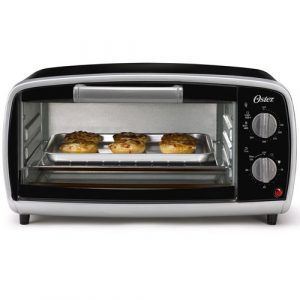 decker steel p target a wide hei stainless toaster wid slice black fmt ovens convection extra countertop oven