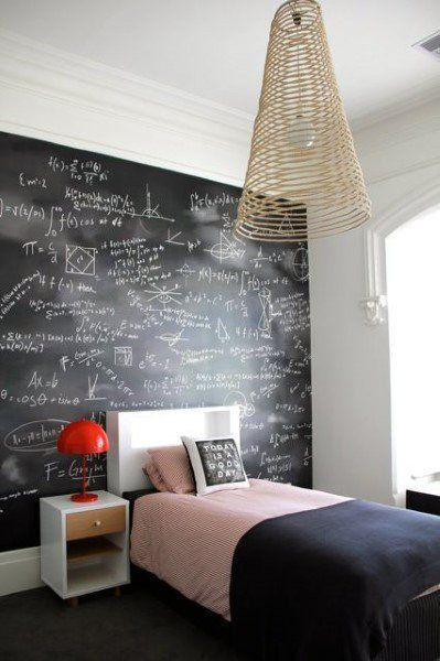 The 23+ Most Creative Kids Rooms You\u0027ll Love with Amazing Kids